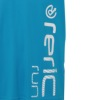 AtlasロゴTシャツ