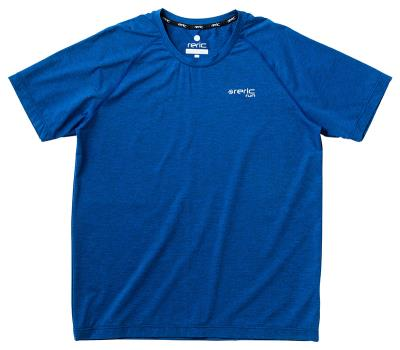 SierraロゴTシャツ
