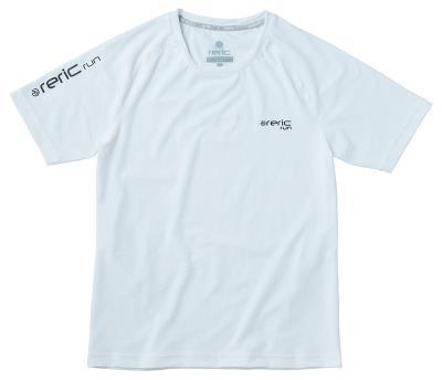 Dangrek Tシャツ