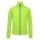 Rainierフリースジャケット