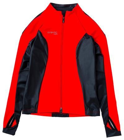 Lady's Etnaランニングジャケット