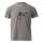 シューズボックス ロゴTシャツ