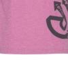デジロゴ フィットTシャツ